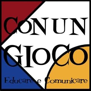 logo_ConUnGioco